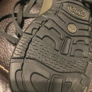 Women's chaco's size 11 ...